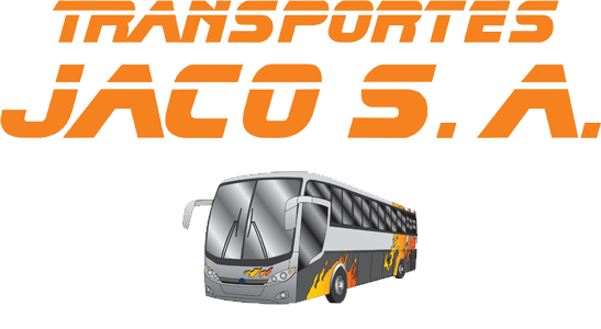 Transportes Jaco